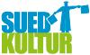 Link: www.sued-kultur.de
