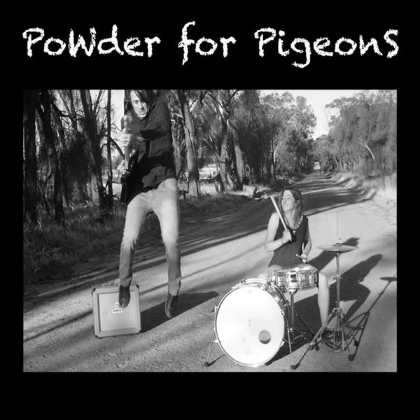 49623 web Stoner`n´RockNite with: POWDER FOR PIGEONS, HELLIÖN und THE GOLDEN AGE OF CERBERUS