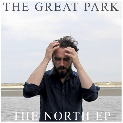 The Great Park Header 400 THE GREAT PARK   Singer/Songwriter
