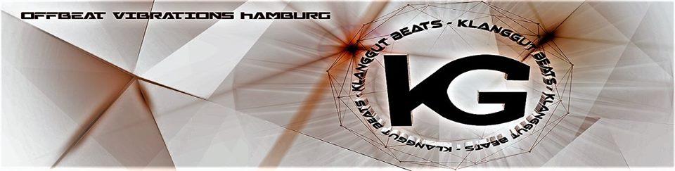 KlangGut Beats #31