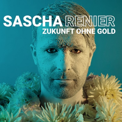 Sascha Renier 2018 Header By Steven P. Carnarius 400 46429 Sascha Renier   Singer/Songwriter (Pop/Rock)