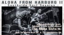 The Aloha Sluts & The Biarritz Boys & The Splashdowns
