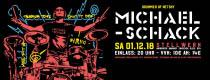 Michael Schack - Live