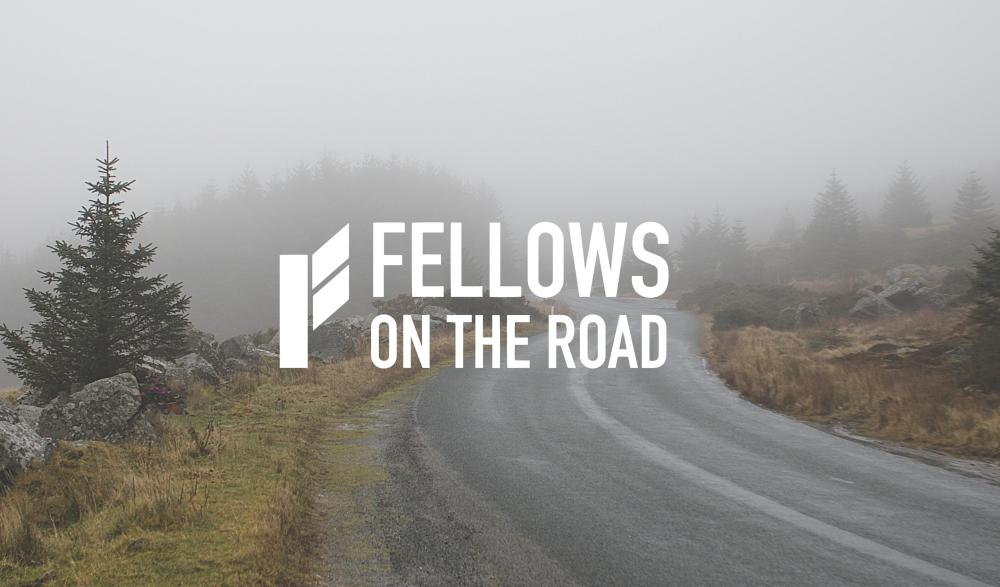 2019 01 26 Fellows on the Road Pressefoto Fellows on the Road | Fine Acoustic Music   Americana, Bluegrass, Folk & mehr