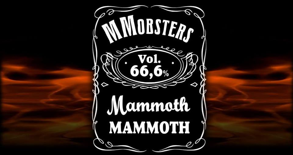 Mammoth Mammoth Fan Meeting '19