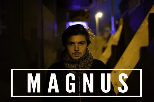 Magnus 2019 Pic2 By Magnus Ernst 500 Magnus   Singer/Songwriter aus Nordhessen   Leaving Tour 2019