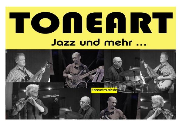 2019 08 31  Toneart Copyright Toneart  mittel Toneart komm du