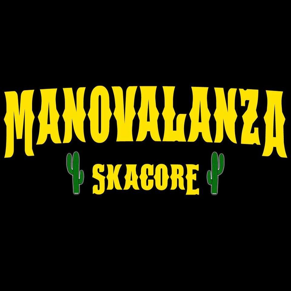 5. Harburger Skacore und Reggaeexplosion