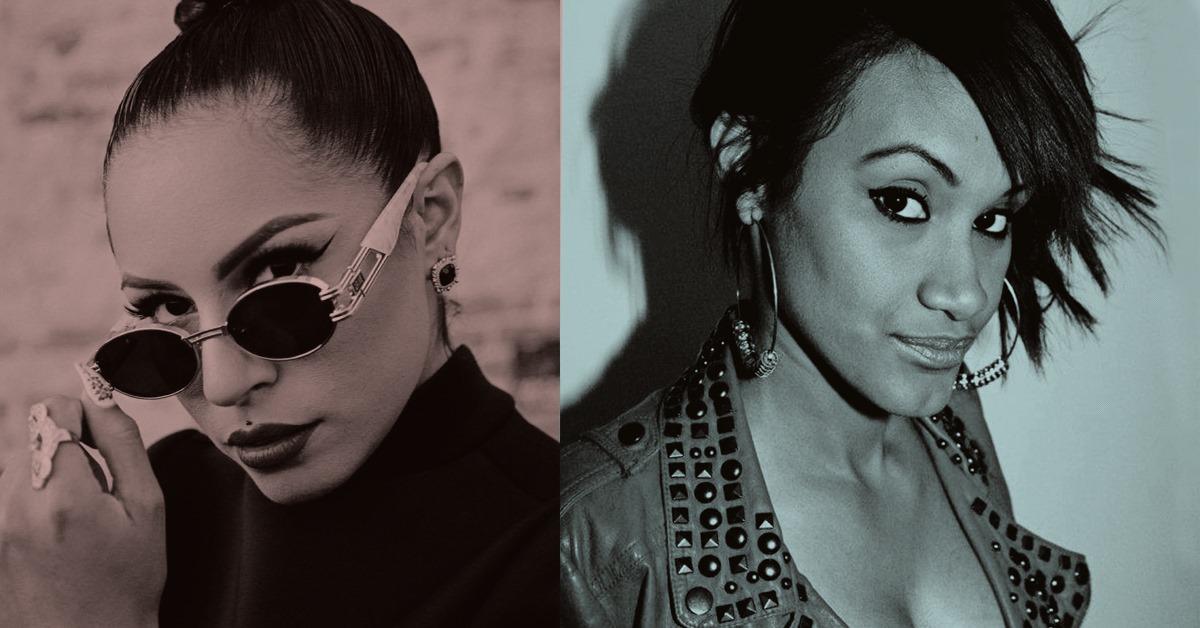 REVERIE & DJ LALA