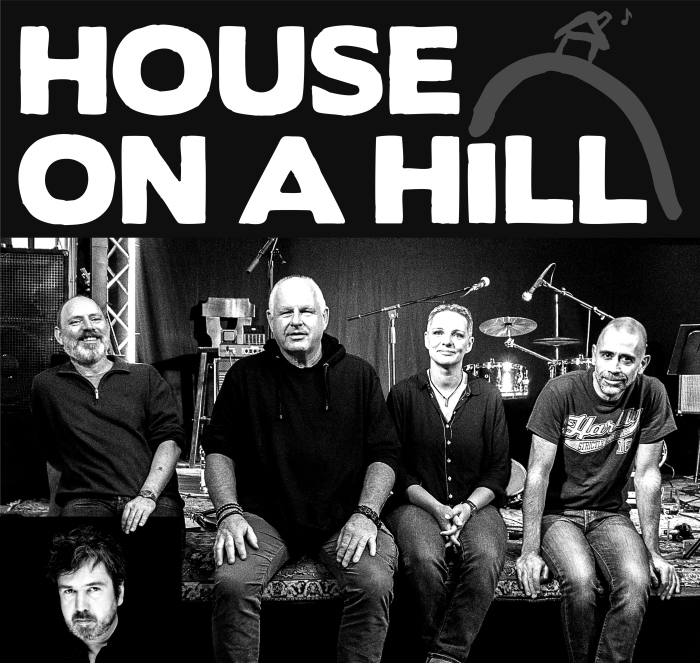 2019 11 09   House on a Hill Copyright HOAH   mittel 59390 House on a Hill | Akustischer Blues, Folk, Americana und Soul