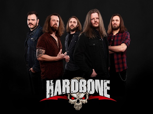 Hardbone 2019 Pic2 Bx Jan Klawin 500 58363 Hardbone (s)   Annual Accounts Show 2019 & Special Guests