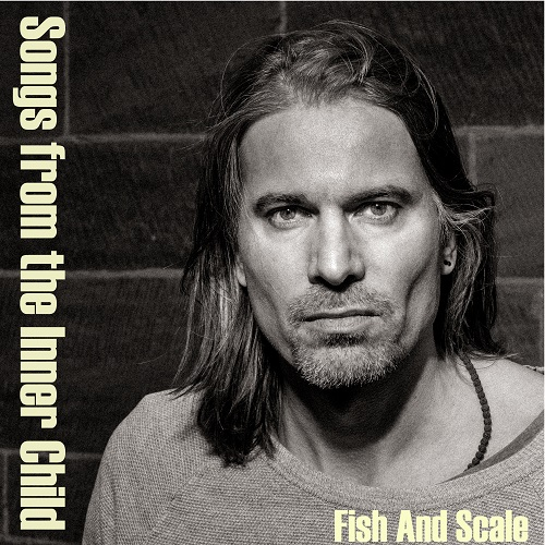 Fish and Scale 2020 Header By  JanHarms 500 Fish And Scale   Songs From The Inner Child And Other Stories