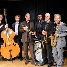756478 picture 3524311 SuedKulturSommer: Big Jazz jazzinhamburg